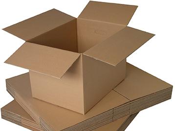 Industria del Cartón Corrugado